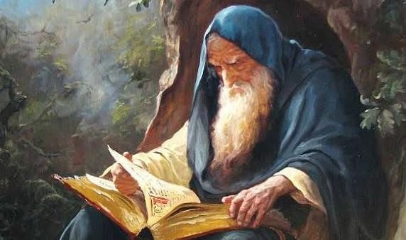 Image result for Differences in Knowledge, Wisdom, and Insight