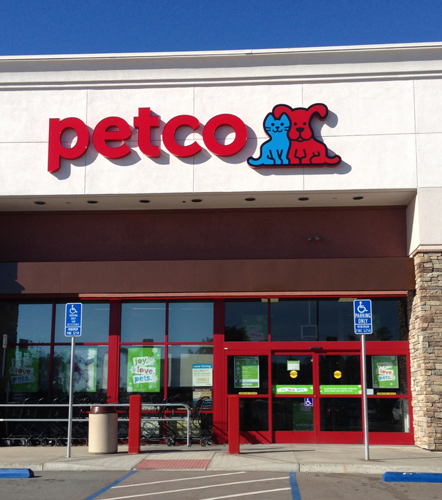 Pet co nyc / Things to do anchorage ak