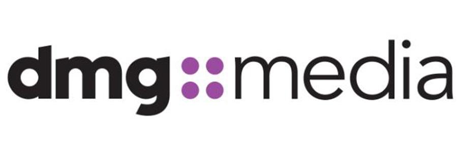 dmg media Corporate identity - Gwen Glynn Daily Mail