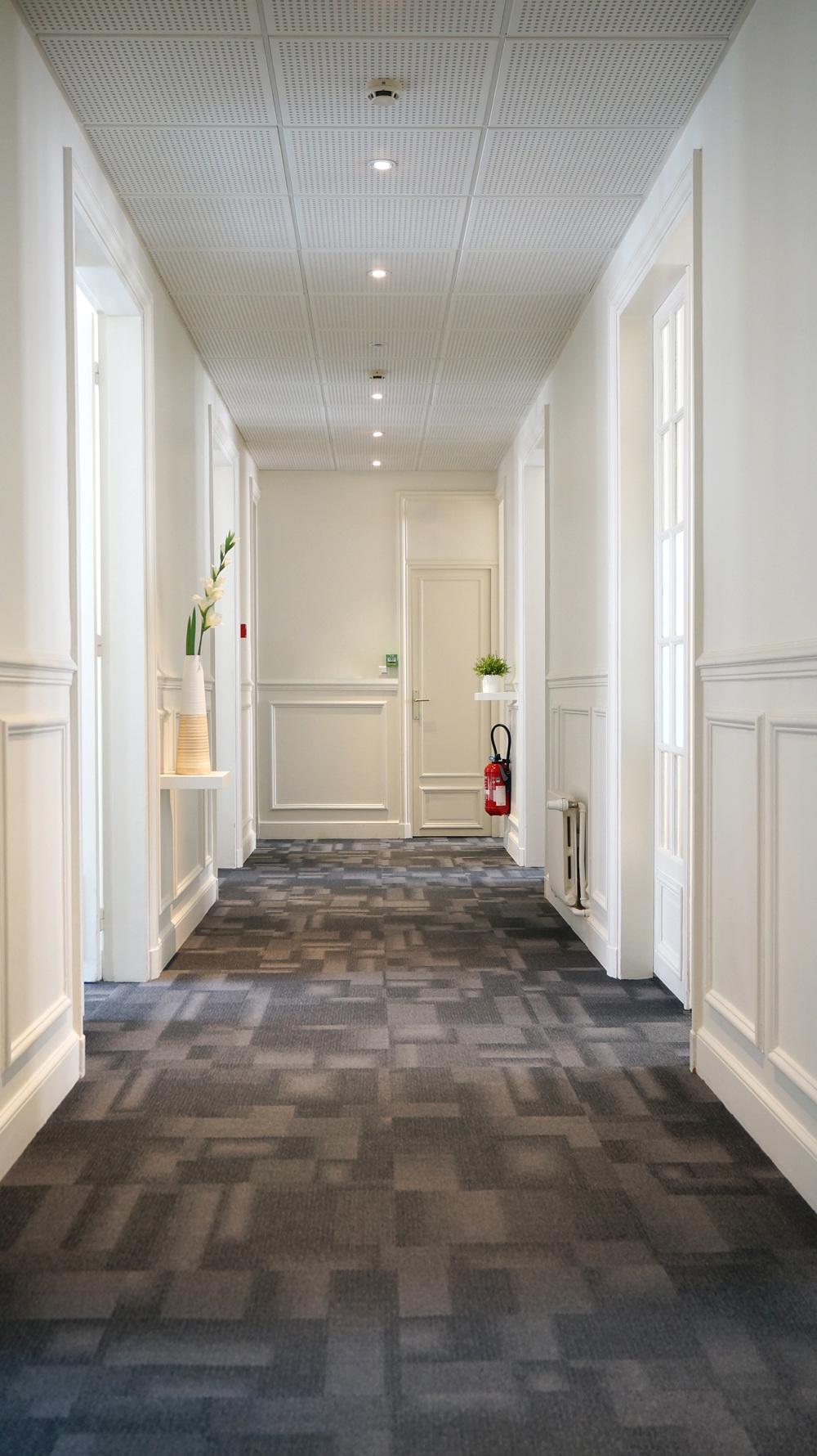product architecte paris 18 me bardin architecte architecture int rieur paris. Black Bedroom Furniture Sets. Home Design Ideas