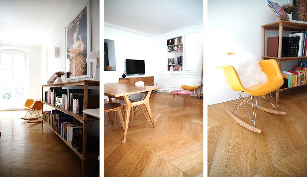 apr s tokyo architecte paris 18 me bardin architecte architecture int rieur paris. Black Bedroom Furniture Sets. Home Design Ideas