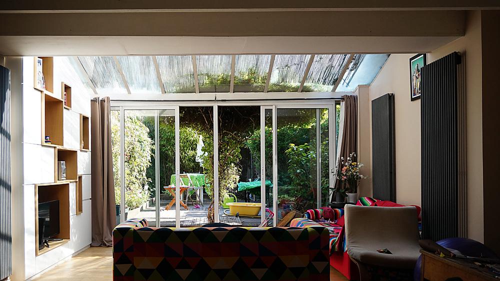 gruyere architecte paris 18 me bardin architecte architecture int rieur paris. Black Bedroom Furniture Sets. Home Design Ideas